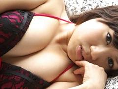 아키모토 레이나