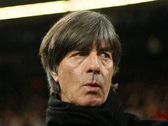 UEFA NL 1조 4차전 독일 2:2 네덜란드