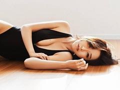 모델 오하루