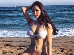 Kim Grace