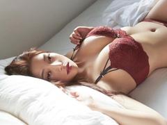 헬스를 사랑하는 한국 여자