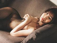 모델 김은진 비키니화보 맥심 몸매 움짤 인스타그램