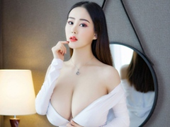 [SLADY 여신] 모델 Yi Yang ELLY