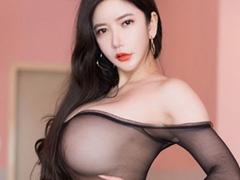 [YouMi] 모델 이연희