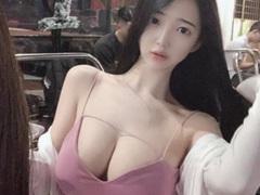 모델 신재은 닮은 베이글녀 디엘 모델 윤지민