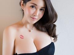 [XiuRen] No.1268 모델 Shen Mi Tao miko