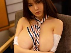 [XiuRen] No.1378 모델 Yi Yang