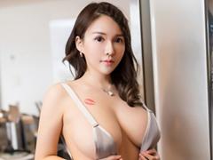 [XIAOYU] Vol.080 모델 Shen Mi Tao miko
