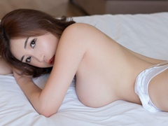 [YouMi] Vol.196 모델 Sun Meng Yao