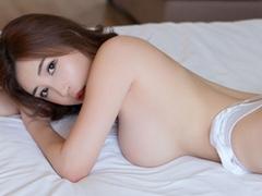 [YouMi] Vol.196 모델 Sun Meng Yao