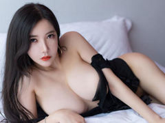 섹시 모델, 아찔한 화보컷 공개