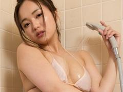 야마나카 마유미