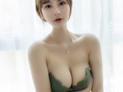 [IMISS] Vol.406 모델 Lavinia