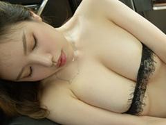 [XiuRen] No.1091 모델 Hwang Yue Ran