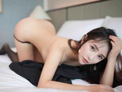 중국 그라비아 모델 Tao Xi Le 陶喜乐_lele