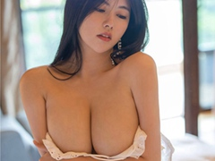 [YouMi] Vol.492 모델 Nalu Selena