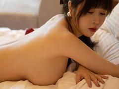 [YouMi] Vol.493 모델 Wang Yu Chun