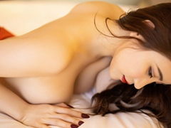 [XiuRen] No.2079 모델 Fei Yue Ying-Cherry