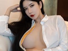 [YouMi] Vol.523 모델 이연희