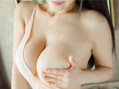 [IMISS] Vol.405 모델 Zhu Ke Er