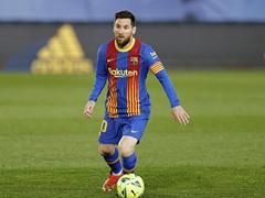 SPA D1 30R 레알 마드리드 2:1 바르셀로나