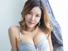 [IMISS] Vol.200 모델 Yiyi