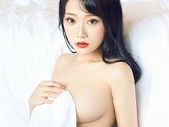 [YOUMEI] Vol.070 모델 He Jia Ying