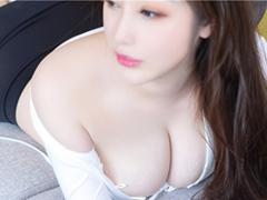 [XiuRen] No.2081 모델 Daji_Toxic