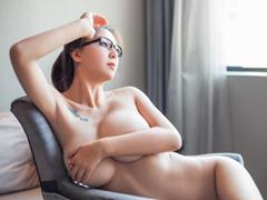 섹시미녀 목욕신 전라노출