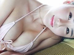 [XiuRen] No.454 모델 Linlin Ailin