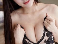 [MiiTao] Vol.045 모델 Linlin Ailin