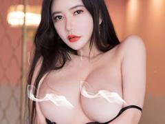 [YouMi] Vol.205 모델 이연희