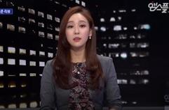 오승환, 시즌 3패 중 신시내티에게 2패