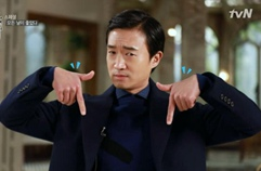 잔망 美 폭발! NG 퍼레이드 + 조우진 시청률 공약 TT