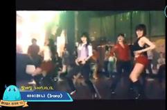 10년 만에 해체, 원더걸스 인기곡 모음 BEST 12 [뮤비킹 16회] #잼스터