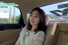 차유람♥이지성의 ′환장 로맨스′ #세번차인남편