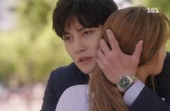 """지창욱, 남지현에 간절 직진 고백 """"나 좀 좋아해주라"""""""