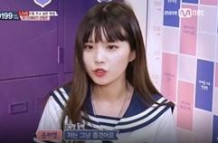 """[2회]""""소름돋았어!"""" #송하영 #이서연 #나띠 #이채영 #박지원 @ 댄스배틀"""
