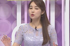 논란의 중심, 오디션 프로그램 <아이돌 학교>