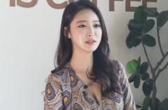 [오토in] 레이싱 모델 소이 인터뷰