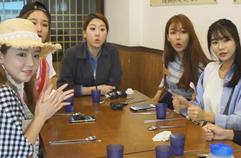레이싱모델 걸그룹 PPL 여행방송 왕과하녀편 07.mp4