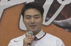 [KBO 리그] 박병호
