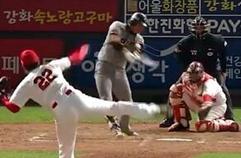[스포츠타임] SK 마무리 투수, '일단은' 박정배로 간다