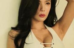 이보영 닮은 피트니스 모델? 볼매의 정석 김인선 비키니 화보