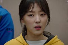 최강희, 기숙학원에 스토커에 대한 존재 알았다! (귀신보다 굶는 게 공포)