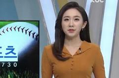[프로야구]KIA, 지난주 4패..LGㆍ두산 6연전, 반등할까?