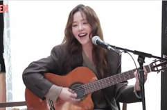 프롬, 골든차일드 Y&홍주찬 - 달의 뒤편으로 와요 (Full ver.)