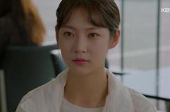 """공승연 포커페이스 하며 유오성에 """"제가 뭘 알아내야 하죠?"""""""