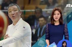 15년 만의 '통일 농구'…허재 감독의 방북길이 특별한 이유