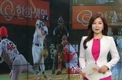 최주환·후랭코프 맹활약…두산, SK에 반격 '승부 원점'